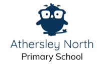Athersley North